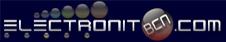 >ElectroNit BCN.com es un medio web informativo relacionado con la escena de música electrónica en Barcelona.