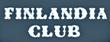 >Finlandia Club: Music is a reason to celebrate.