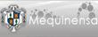 >Ayuntamiento de Mequinenza: Agua y mucho más
